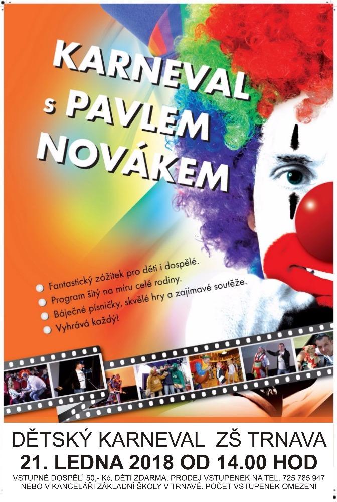 Plakát_karneval_2018