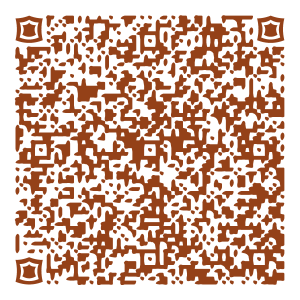 Unitag_QRCode_1507752528370