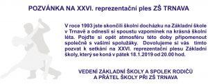ples_ZŠ_2019_pozvánka_absolventi(1)