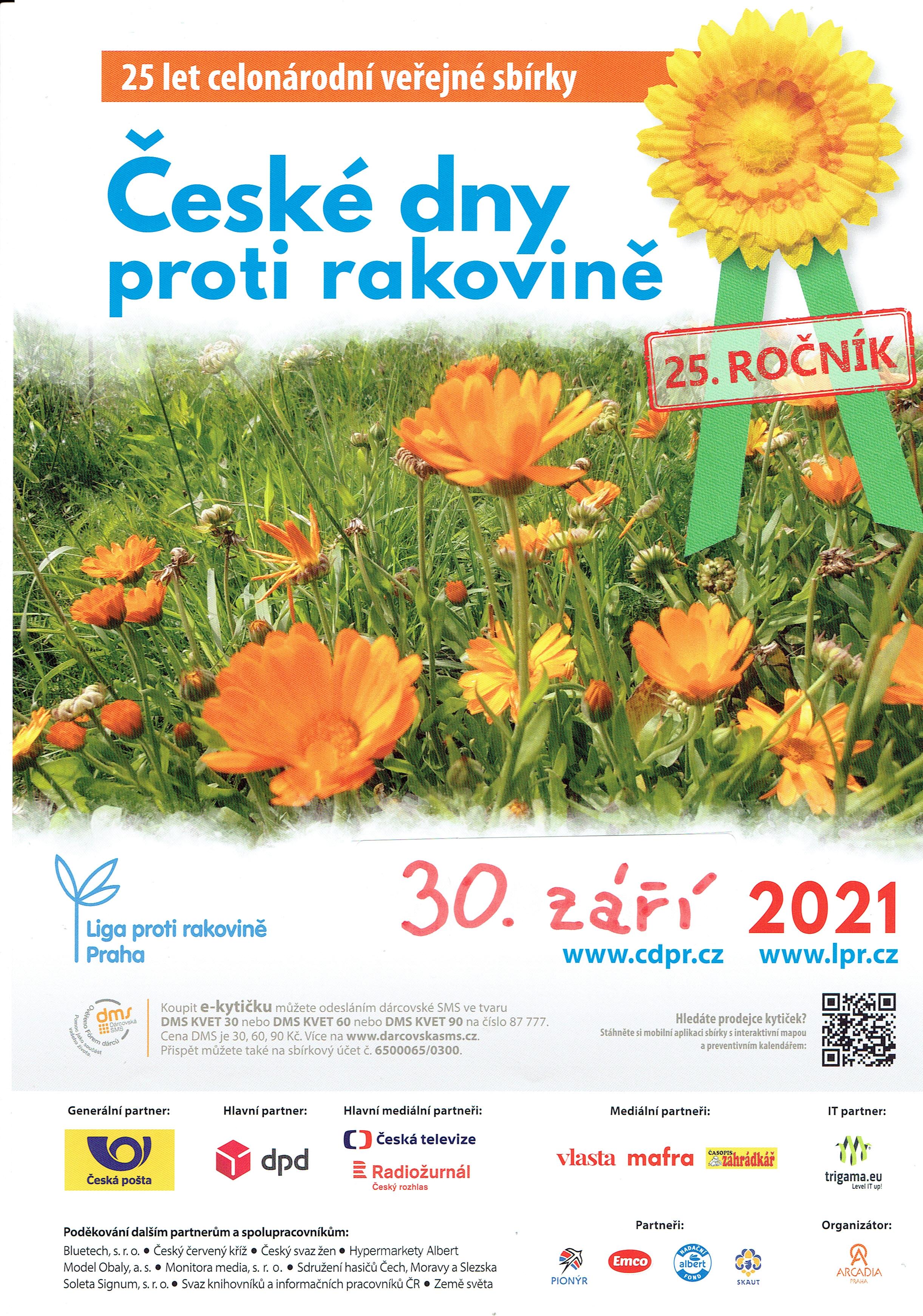rak22092021