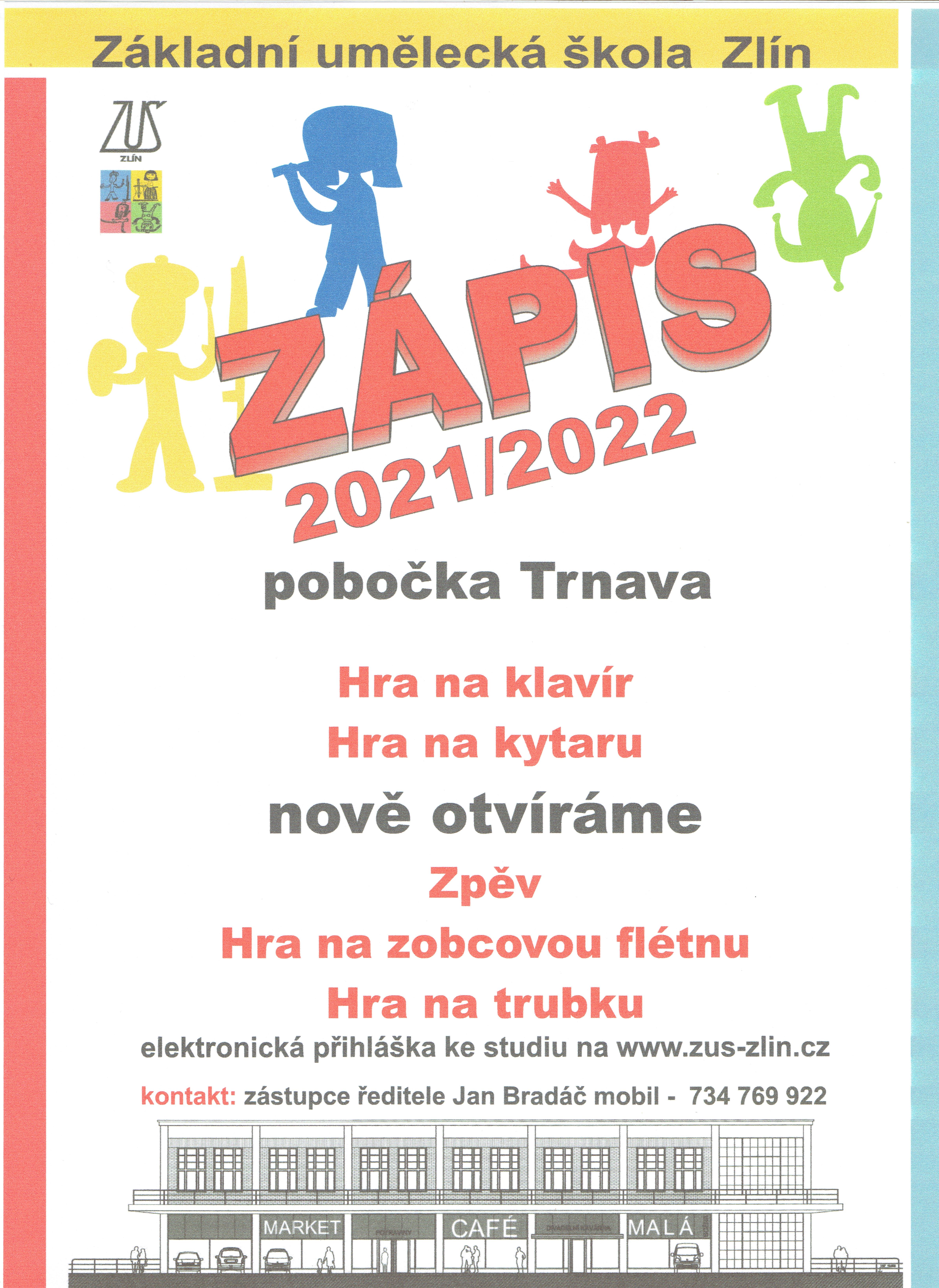 z24032021